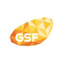Logo testimonial Aryon Solutions - GSF