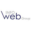 Logo testimonial Aryon Solutions - INFOWEB GROUP